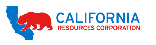 Powering California | Presented by California Resources Corporation